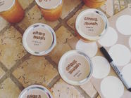 Citrus Smash Jam found on PunkDomestics.com