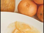 Clementine Marmalade