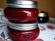 Cran-Apple Conserve