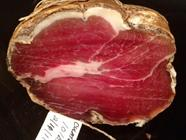 Culatello Results