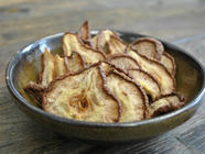 10 Ways to Cook Pears