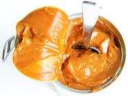 Pressure Cooker Dulce de Leche found on PunkDomestics.com
