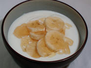 Yogurt: Version 2.0 found on PunkDomestics.com