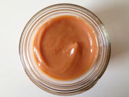 Fruit Curd found on PunkDomestics.com