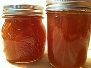 Caramel Apple Jam &amp; Orange Cardamom Marmalade