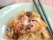Kimchi-Kraut found on PunkDomestics.com