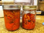 Kitchen Sink Kimchi found on PunkDomestics.com