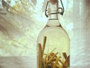 Lemongrass Vodka found on PunkDomestics.com