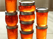 Mixed Citrus Marmalade found on PunkDomestics.com