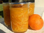 My Darling Clementine's Marmalade found on PunkDomestics.com