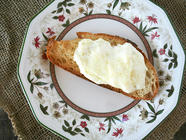 Traditional Nata found on PunkDomestics.com