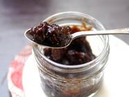 Nigel Slater's Dark and Sticky Fruit Chutney