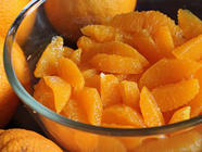Supremed and Preserved Oranges found on PunkDomestics.com