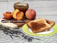 Peach Butter found on PunkDomestics.com
