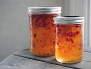 Pepper Jelly found on PunkDomestics.com
