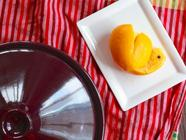 Preserved Lemons found on PunkDomestics.com