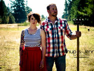 FaulkFarmstead found on PunkDomestics.com