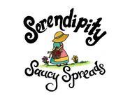 SerendipityJams found on PunkDomestics.com
