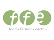 Food.Farmer.Earth