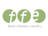 Food.Farmer.Earth found on PunkDomestics.com