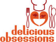 DeliciousObsessions