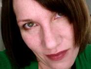 Carol Blymire found on PunkDomestics.com