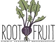 RoottoFruit found on PunkDomestics.com