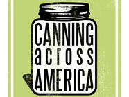 Canning Across America found on PunkDomestics.com