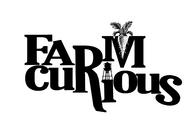 FARMcurious found on PunkDomestics.com