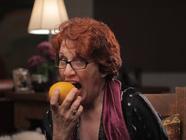 Kathy Gori found on PunkDomestics.com