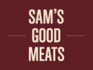 SamsGoodMeats