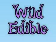 wildedible