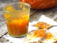 Pumpkin Preserve found on PunkDomestics.com
