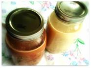 Non Dairy Preservable Milk Making found on PunkDomestics.com