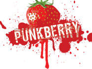 What Is Punkberry? found on PunkDomestics.com