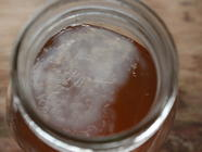 Grow a SCOBY &amp; Brew Your Own Kombucha