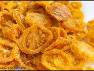 Sun-dried Tomatoes found on PunkDomestics.com