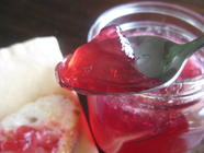 Grape Jelly found on PunkDomestics.com