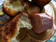Loving Compound Butter found on PunkDomestics.com