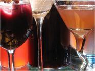 Three Cheers for Rhubarb! found on PunkDomestics.com