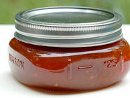 Tomato Jam