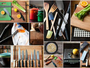 The 10 Best Kitchen Tools You Don't Have found on PunkDomestics.com