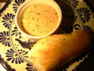 Smoked Trout Rillette found on PunkDomestics.com