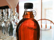 Sugaring Season: 4 Days of Maple Syrup Making