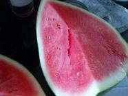 Watermelon Jam found on PunkDomestics.com