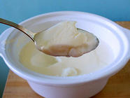 Crock-Pot Yogurt