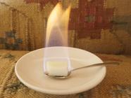 Zuccherini (Digestive Liqueur Sugar Cubes) found on PunkDomestics.com