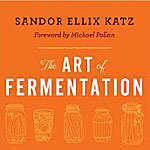 The Art of Fermentationl