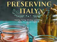 Preserving Italy by Domenica Marchetti, found on PunkDomestics.com