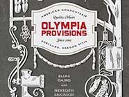 Olympia Provisions , found on PunkDomestics.com